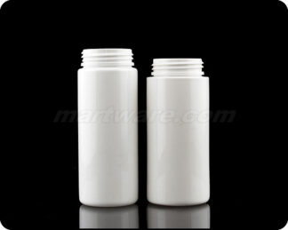 42mm Foaming Bottle