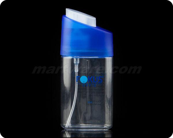 Lens Spray Bottle