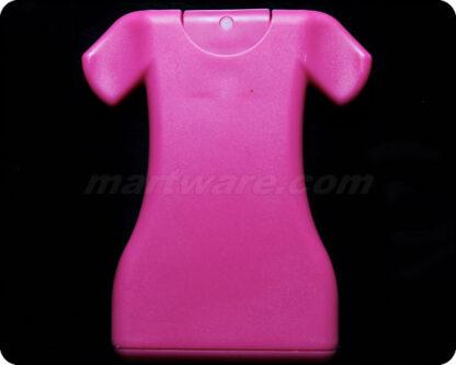 Dress Sprayer