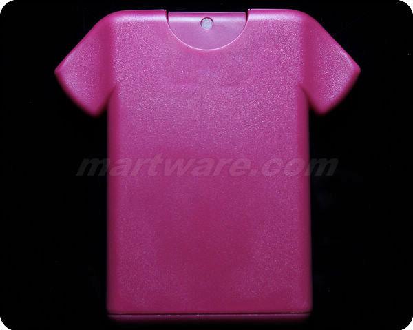 T-Shirt Sprayer