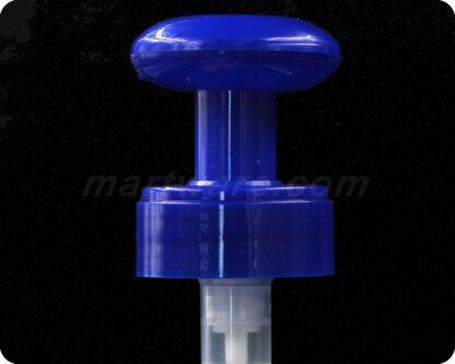 Nail Pump