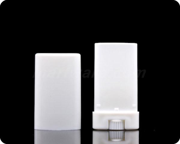 deodorants package