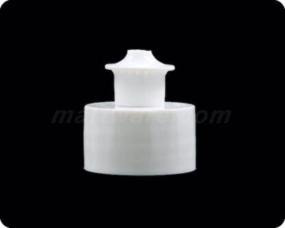 PULL CAP